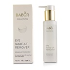 Babor CLEANSING Eye Make-Up Remover