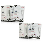 Dr. Morita Black Mask Series - Black Pearl Essence Facial Mask Duo Pack
