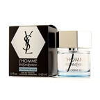 Yves Saint Laurent L'Homme Cologne Bleue EDT Spray