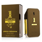 Paco Rabanne One Million Prive EDP Spray