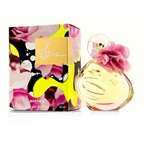 Sisley Izia EDP Spray (Anniversary Edition)