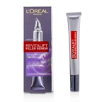 L'Oreal Revitalift Filler Renew Filler Precision Eye Cream
