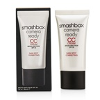 Smashbox Camera Ready CC Cream SPF 30 - # Light/Medium