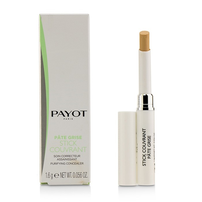 Payot Pate Grise Stick Couvrant Purifying Concealer