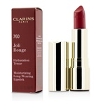 Clarins Joli Rouge (Long Wearing Moisturizing Lipstick) - # 760 Pink Cranberry