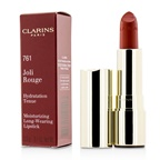 Clarins Joli Rouge (Long Wearing Moisturizing Lipstick) - # 761 Spicy Chili