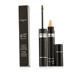 Guerlain La Petite Robe Noire Brow Duo (Brow Mascara 4ml/0.13oz + Highlighter 1.5g/0.05oz) - # 10 Light G0424