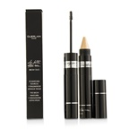 Guerlain La Petite Robe Noire Brow Duo (Brow Mascara 4ml/0.13oz + Highlighter 1.5g/0.05oz) - # 20 Deep