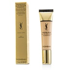 Yves Saint Laurent Touche Eclat All In One Glow Foundation SPF 23 - # B10 Porcelain