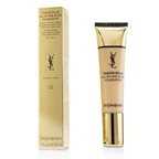Yves Saint Laurent Touche Eclat All In One Glow Foundation SPF 23 - # B20 Ivory