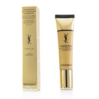 Yves Saint Laurent Touche Eclat All In One Glow Foundation SPF 23 - # BD50 Warm Honey
