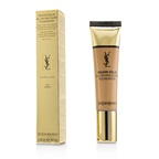 Yves Saint Laurent Touche Eclat All In One Glow Foundation SPF 23 - # B60 Amber