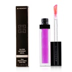 Givenchy Gloss Interdit Vinyl - # 03 Electric Pink Revelateur