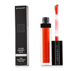 Givenchy Gloss Interdit Vinyl - # 11 Bold Orange