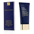 Estee Lauder Double Wear Maximum Cover Camouflage Makeup (Face & Body) SPF15 - #1N1 Ivory Nude