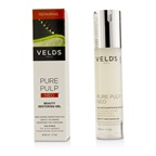 Veld's Pure Pulp Neo Beauty Restoring Gel - For Face & Neck