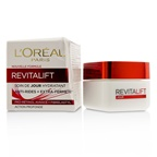 L'Oreal Revitalift Hydrating Day Cream - Anti-Wrinkle & Extra Firming (Box Slightly Damaged)