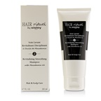 Sisley Hair Rituel by Sisley Revitalizing Smoothing Shampoo with Macadamia Oil