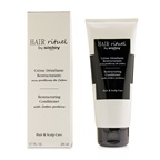 Sisley Hair Rituel by Sisley Restructuring Conditioner with Cotton Proteins