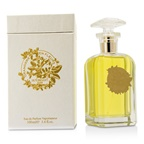 Houbigant Paris Orangers En Fleurs EDP Spray