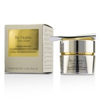 Estee Lauder Re-Nutriv Ultimate Renewal Nourishing Radiance Eye Creme