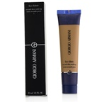 Giorgio Armani Face Fabric Second Skin Lightweight Foundation - # 7