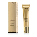 Lancome Absolue Precious Cells Nourishing Lip Balm - Honey-In-Rose