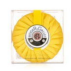 Roger & Gallet Bois d' Orange Perfumed Soap