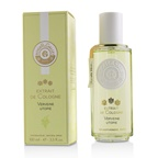 Roger & Gallet Extrait De Cologne Verveine Utopie Spray