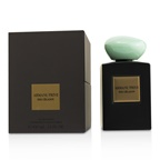 Giorgio Armani Prive Iris Celadon EDP Spray
