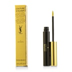 Yves Saint Laurent Couture Liquid Eyeliner - # 9 Or Radical