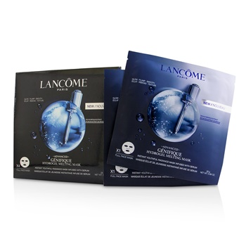 Lancome Genifique Advanced Hydrogel Melting Mask