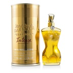 Jean Paul Gaultier Classique Intense EDP Spray (New Packaging)
