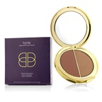 Tarte Blush And Glow Blush & Highlighter - # Rose Gold