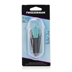 Tweezerman Mini Nail Rescue 4pcs Set