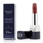 Christian Dior Rouge Dior Couture Colour Comfort & Wear Lipstick - # 643 Stand Out (Box Slightly Damaged)
