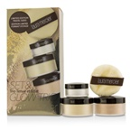 Laura Mercier Set & Glow Trio (Limited Edition)