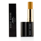 Bobbi Brown Skin Foundation Stick - #5.75 Golden Honey