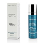 Colorescience Mattifying Perfector Broad Spectrum SPF 20 (Exp. Date 07/2018)