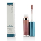 Colorescience Sunforgettable Lip Shine SPF35 - Rose (Exp. Date 04/2018)