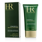 Helena Rubinstein Powercell Anti-Pollution Mask
