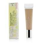 Clinique Beyond Perfecting Super Concealer Camouflage + 24 Hour Wear - # 10 Fair