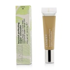 Clinique Beyond Perfecting Super Concealer Camouflage + 24 Hour Wear - # 18 Medium