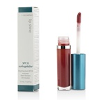 Colorescience Sunforgettable Lip Shine SPF35 - Siren (Exp. Date 07/2018)