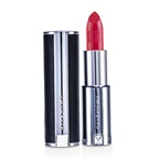Givenchy Le Rouge Intense Color Sensuously Mat Lipstick - # 301 Magnolia Organza