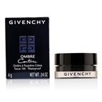 Givenchy Ombre Couture Cream Eyeshadow - # 13 Noir Sequin