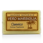Nesti Dante Vero Marsiglia Natural Soap - Classic (Ancient Tradition)