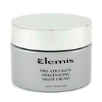 Elemis Pro-Collagen Oxygenating Night Cream (Unboxed)