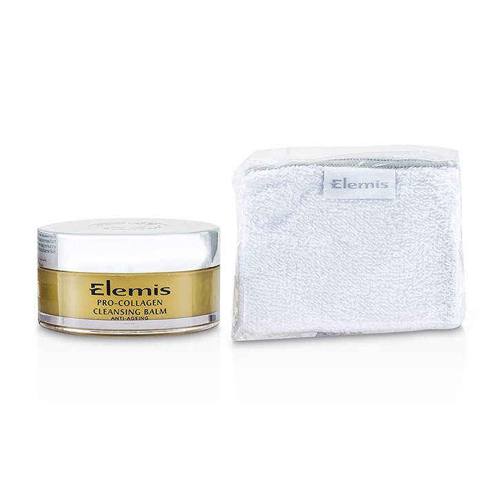 Elemis Pro-Collagen Cleansing Balm (Unboxed)