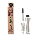 Benefit 24 Hour Brow Setter (Clear Brow Gel)